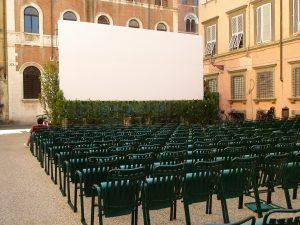 cinema-442977_1920