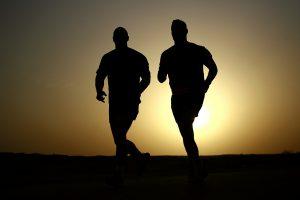 runners-635906_1280 (2)