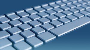 keyboard-875700_960_720