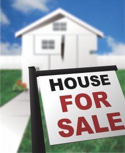 programme-immobilier-lyon-vente