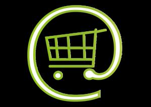 shopping-cart-728408_1920 (2)