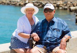 Rencontrez des seniors célibataires en rhone alpes