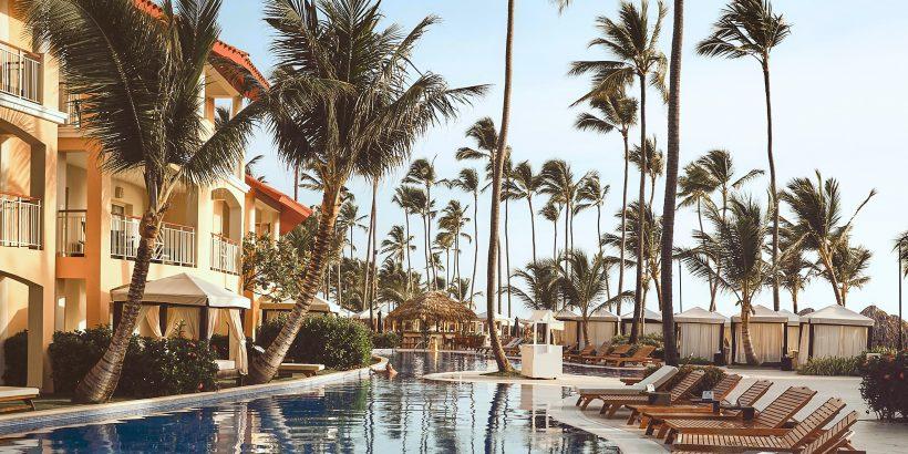 Immobilier luxe investissement